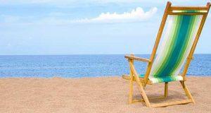 estudio-EY-la-mitad-de-los-españoles-da-por-perdida-vacaciones-verano