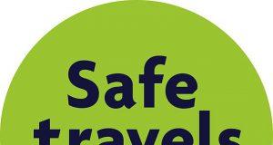 sello WTTC Safe Travels Sello Seguridad Global