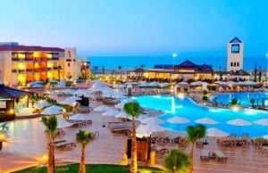 Be Live Hotels vuelta en julio