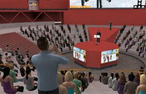 EventCase guía eventos virtuales
