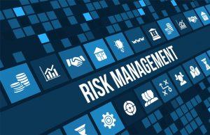 Globalia Corporate Travel risk management