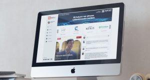 Iberian MICE Forums edición virtual