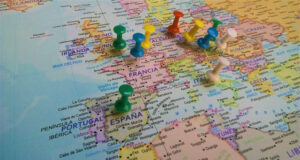 OMT reactivación Turismo apertura de fronteras restricciones viajes