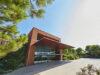 PortAventura Convention Centre vuelta a la actividad