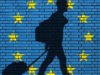 Unión Europea reapertura de fronteras países permitidos