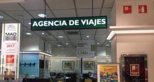 agencias de viaje intermediación crisis