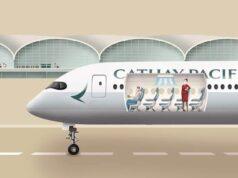 cathay pacific protocolo de seguridad cathay care