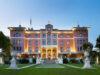 Anantara Villa Padierna The Leading Hotels of the World