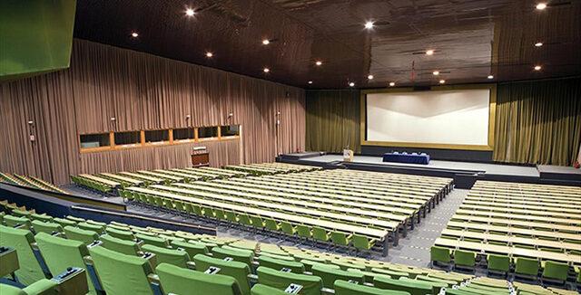 Costa del Sol-Málaga Convention Bureau protocolos de seguridad