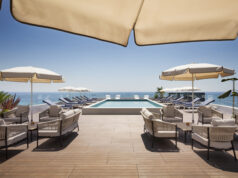 H10 Hotels Tarragona H10 Imperial Tarraco