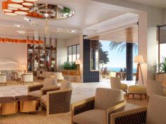 H10 Hotels abre el H10 Porto Poniente en Benidorm
