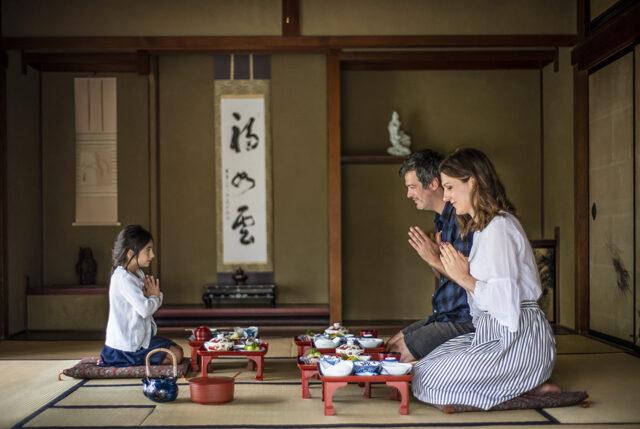 JNTO campaña Japón