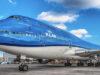 KLM más oferta desde España