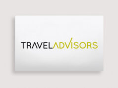 Travel Advisors Guild reencuentro entre amigos híbrido