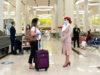 emirates cobertura covid