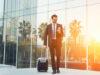 encuesta GBTA business travel