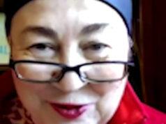 Paloma Fuentes Mahou San Miguel
