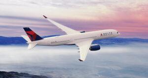 Delta-asiento-libre-en-medio-y-reanudación-actividad