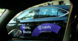 Autónomos y microempresas viajes corporativos verano Cabify Empresas