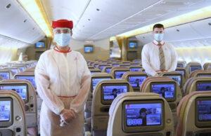 Emirates reembolsos billetes covid