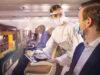 Etihad Airways seguro anti covid