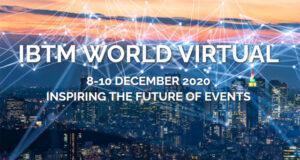IBTM virtual