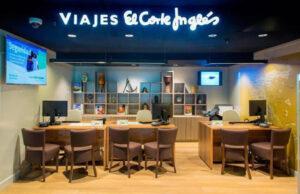 Viajes El Corte Inglés Turismo Sostenible