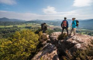 exploremyregion outdooractive