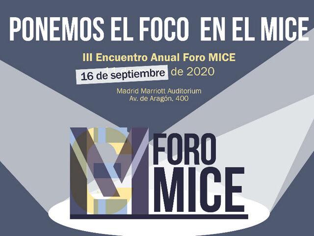 foromice-septiembre