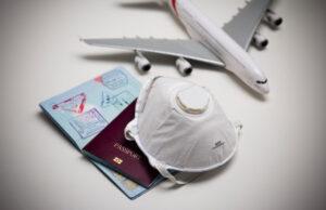 informe SAP seguridad viajes corporativos