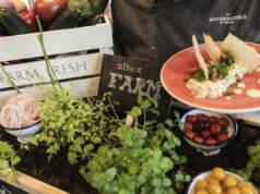 Accor-alimentación-sana-y-responsable