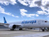 Air Europa duplica oferta Latinoamérica