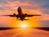 IATA riesgo covid aviones