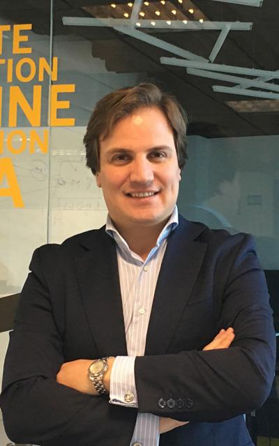Joao Carvalho_SAP Concur