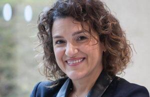 Maribel Rodríguez_WTTC