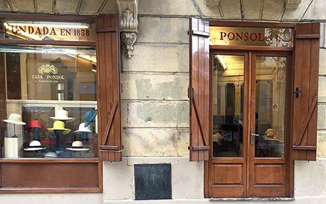 San Sebastián_Ponsol