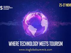 TIS 2020 Tourism Innovation Summit