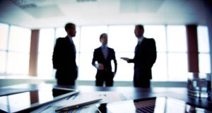 cwt easy meetings pequeñas reuniones