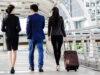 estudio-GEBTA-Braintrust-business-travel-viajes-corporativos-España