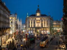 Gran Meliá Milán