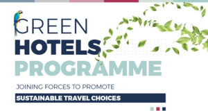 Hotelbeds Green Hotels