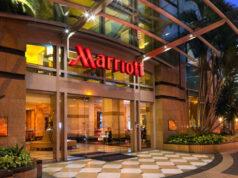 Marriott Bonvoy Business Ready