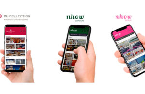 NH Hotel Group Mobile Guest Service