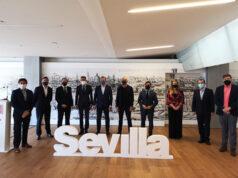 TIS 2020 Tourism Innovation Summit test antígenos