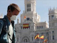 braintrust seguridad turismo español