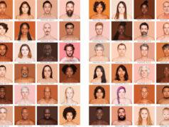 enterprise dona 100 millones para luchar contra el hambre igualdad social y racial