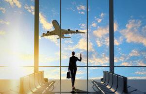 BizAway seguridad viajes corporativos Travel Risk Management
