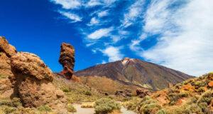 Canarias tests restricciones Reino Unido