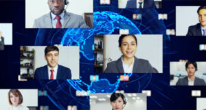 IBTM World virtual