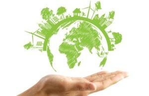 NH Hotel Group ranking SAM sostenibilidad